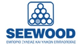 SeeWood