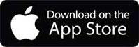 StatusRadio @ iTunes